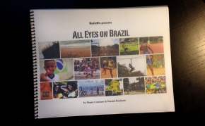 All Eyes on Brazil official script